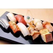 寿司 画像 - Google 検索