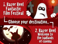check it out Horror Film, Check It Out, Film Festival, Festivals, Cinema, Movies, Movie Posters, Fictional Characters, Films