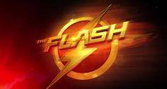 Resultado de imagen para imagenes de flash