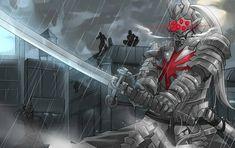 Marvel Villains, Marvel Comics, Wolverine, League Of Legends, Samurai, Darth Vader, Guys, Gallery, Fictional Characters