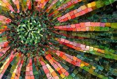 Michele Petno, Mozaic Arts