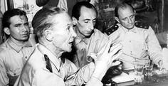 El secuestro del transatlántico Santa Liberdade un propagandístico golpe de Estado contra Franco y Salazar