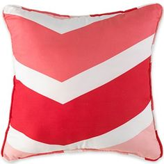 """Camden 16"""" Square Decorative Pillow - jcpenney"""