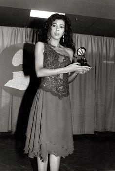 64 Best The Legendary Irene Cara Images Irene Black