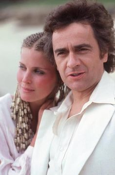 BO DEREK  AND DUDLEY MOORE 10 SCENE TAKE  10 8X10 PHOTO d368