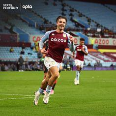 Jack Grealish, Football, Running, Sports, Candy, Eye, Soccer, Hs Sports, Futbol