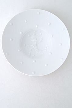 Bjorn Wiinblad for Rosenthal 'happy juggler' bowl