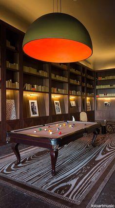Yoo Panama by Philippe Starck