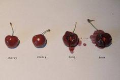 Cherry;)