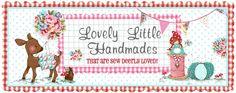 lovely little handmades