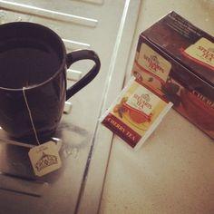 Cherry Tea - New Flavor  http://steuartstea.com.au?utm_content=bufferbe175&utm_medium=social&utm_source=pinterest.com&utm_campaign=buffer  #t #tea #tealove #tealife #HerbalTea #SteuartsTea #hot #goodTea