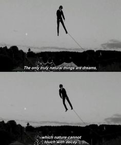 Best Movie Quotes : – Picture : – Description I'm Not There. -Read More – Best Movie Quotes, Film Quotes, Talking To The Moon, Citations Film, Movie Lines, Lectures, Quote Aesthetic, Film Stills, Mood Quotes