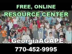 I'm Pregnant Newnan GA, Adoption, 770-452-9995, Georgia AGAPE, I'm Pregn... https://youtu.be/pN8zw0bd8eU