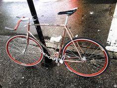 Rat Bikes! Pub Bikes Beaters! Frankenbikes! (page 13)   LFGSS