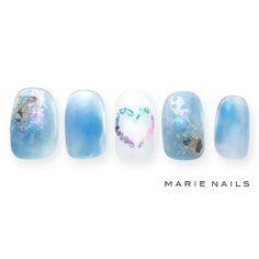 #マリーネイルズ #marienails #ネイルデザイン #かわいい #ネイル #kawaii #kyoto #ジェルネイル#trend #nail #toocute #pretty #nails #ファッション #naildesign #awsome #beautiful #nailart #tokyo #fashion #ootd #nailist #ネイリスト #ショートネイル #gelnails #instanails #marienails_hawaii #cool #liketkit #fashionlove