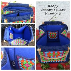 Crochet, Cross Stich and a little more... Häkeln und Kreuzstich und einiges mehr...