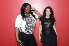 American Idol Season 12 Winner Is…. « Chicago's B96 – 96.3 FM
