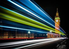 London @night #HousesofParliament #Westminsterpalace #england #Westminsterbridge #london #ig_london #bigben #lightrails #thames #longtimeexposure #night #atmosphere #romantic #travel #travelphotography #Holliday #architecture #architecturephotography #streetphotography #landscape #landscapephotography #cityscape #sonyalpha #picoftheday #lightroomeffect #beboundless #sony #sonyalpha @visitlondonofficial @visitlondonunofficial @visit_london_uk @discover.london @discoverlondontoday…