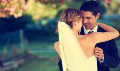 Conheça as tradições de casamento em 5 países diferentes