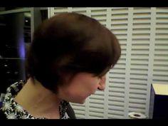 Liquids, Smoke and Soap Bubbles - Ephemeral user interfaces - YouTube