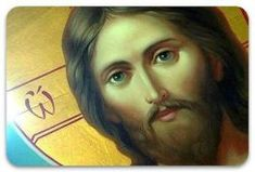 Jesus Pictures, Pictures To Draw, Married With Children, Jesus Art, Men Quotes, Orthodox Icons, Christian Quotes, Art Drawings, Religion
