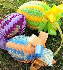 Image result for egg decoration