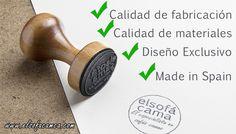 www.elsofacama.com/ te ofrece una amplia gama de sofás camas con una calidad en su fabricación y materiales que no encontrarás en otros sitios. Su exclusivo diseño dará un toque de elegancia y personalidad a la estancia donde lo coloques. Además es un producto fabricado en España, cumpliendo de esta manera con todos los estándares de calidad europeos.