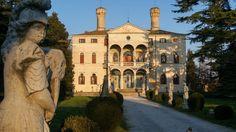 Castello_di_Roncade_Treviso