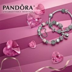 We can make your life a little easier at www.miamilakesj.com. Shop at your convenience and pick up your order without any wait within one hour between 11:00 am and 8:00pm. Monday through Saturday. Make it easy on yourself by shopping online and not waiting in line.  #onlineshopping #Pandora charms