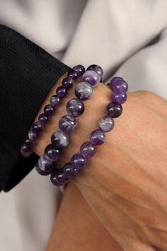 Bons Plans, Bracelets For Men, Mousse, Agate, Tote Bag, Crochet, Bags, Jewelry, Fashion