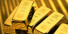 Gold hits five-month high on ECB stimulus worries - read complete story click here...... http://www.thehansindia.com/posts/index/2015-01-21/Gold-hits-five-month-high-on-ECB-stimulus-worries-127163