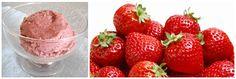 30 Top receitas vegetarianas para piqueniques!   Receitas simples e fáceis de fazer!   www.SejaVegan.com.br