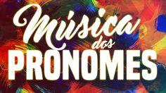 Pronomes | Música