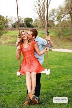 Viaggio Winery Engagement Session - Kori and Jared Photography Blog » - Northern California Wedding & Portrait Photographers