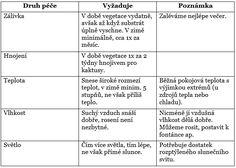 tabulka_strom