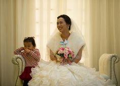 Baby | Wedding