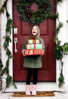My favorite gift idea for encouraging learning & creativity: KiwiCo @kiwico Take 20% off in the #KiwiCo store! (ad)