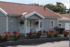 Vinkelhuset Ymer Älvsbyhus.