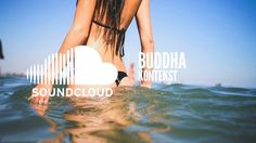 Buddha - Kontekst | SoundCloud (No Copyright Music)