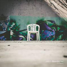 Teufelsberg Berlin. #abandonedplaces  #berlin #teufelsberg #greta #abandoned #places #travel #nobody #berlinlovers #trash #abandon #truemerberg #picoftheday #art #followme #instagood #abandoned Abandoned Places, Instagram, Photography, Travel, Photograph, Viajes, Fotografie, Ruins, Photoshoot