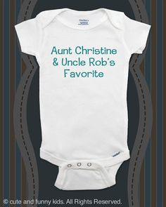 Cute owls big sister custom name baby onesie infant by kidsland i love my aunt or uncle custom baby onesie baby gift under 20 negle Image collections