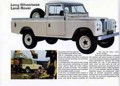 1978sIII (6) - ROVERHAUL.com, Land Rover Restorations & Pictures