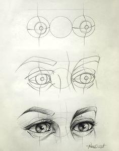 Desenhoss