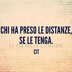 """Mi piace"": 130, commenti: 5 - Katia Montinaro (@katia_montinaro) su Instagram: ""-.-"""""