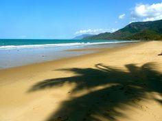 Port Douglas, Australia - happy holiday