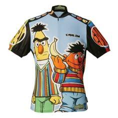 I need this bike jersey