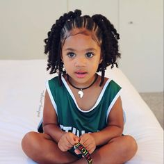 Hairstyles african american Hair Styles For School 37 New Ideas Hair Pots Cornrows African American Hairstyl. Hair Styles For School 37 New Ideas Hair Pots Cornrows African American Hairstyles for Children - . Lil Girl Hairstyles, Black Kids Hairstyles, Natural Hairstyles For Kids, Kids Braided Hairstyles, Hairstyles 2018, Childrens Hairstyles, Hairstyles Pictures, Trendy Hairstyles, Mixed Baby Hairstyles