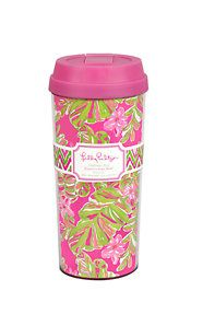 Search Results on 'cups' - Lilly Pulitzer