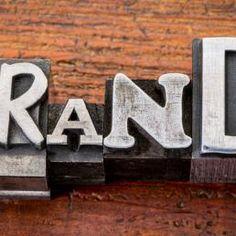 Brand journalism: la minaccia aziendale al giornalismo classico?
