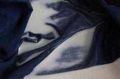 Kugelschreiber- und Tintenflecken auf Kleidung? Milch hilft